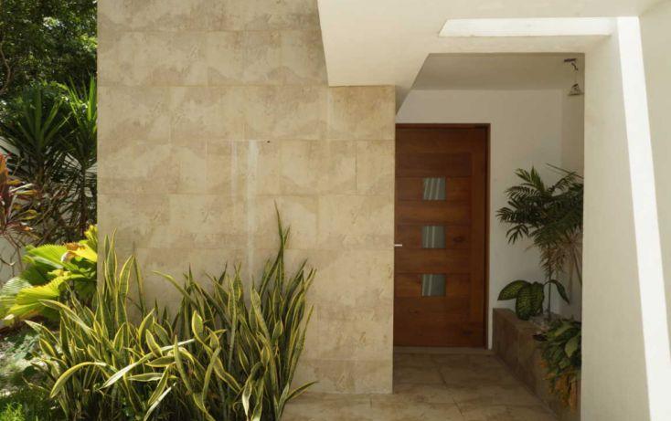 Foto de casa en condominio en venta en, alfredo v bonfil, benito juárez, quintana roo, 1244415 no 35