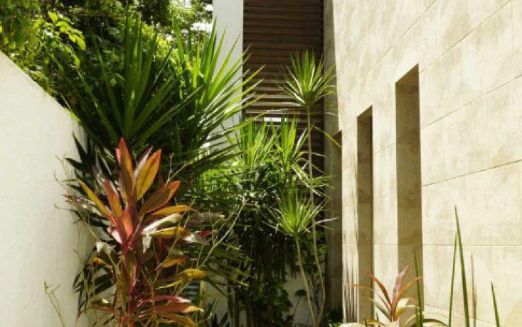 Foto de casa en condominio en venta en, alfredo v bonfil, benito juárez, quintana roo, 1244415 no 36