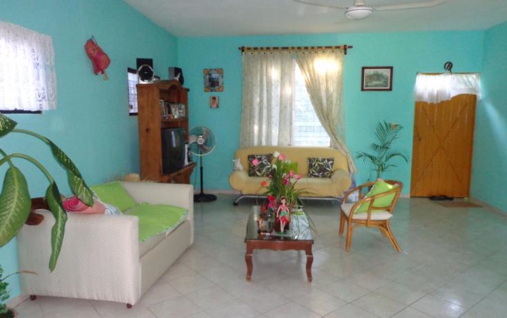 Foto de casa en venta en  , alfredo v bonfil, benito juárez, quintana roo, 1260121 No. 03