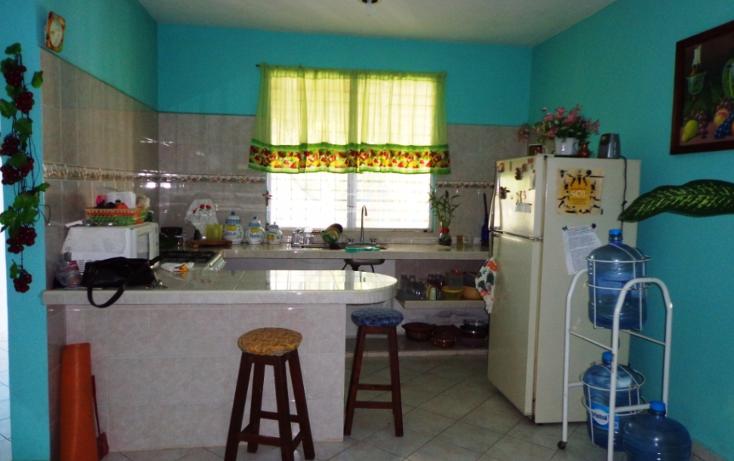 Foto de casa en venta en  , alfredo v bonfil, benito juárez, quintana roo, 1260121 No. 04