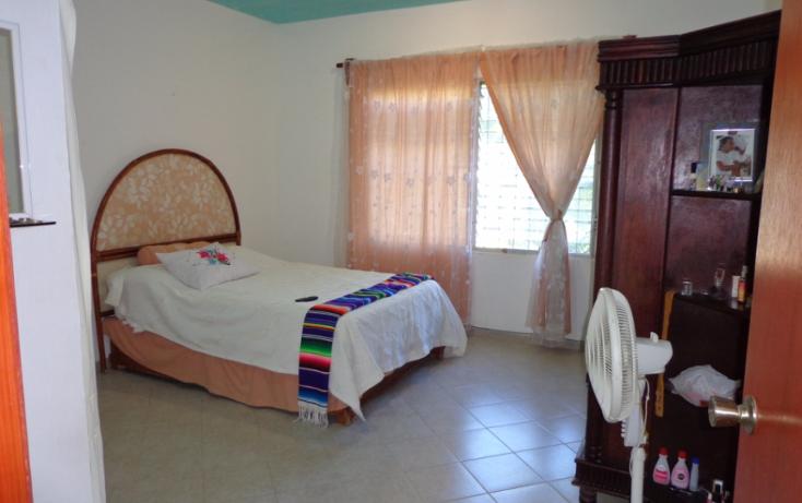 Foto de casa en venta en  , alfredo v bonfil, benito juárez, quintana roo, 1260121 No. 05