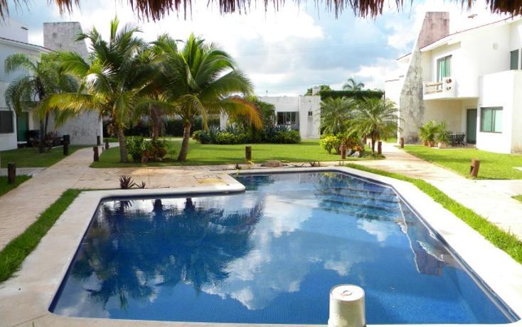 Foto de casa en venta en  , alfredo v bonfil, benito juárez, quintana roo, 1269207 No. 01