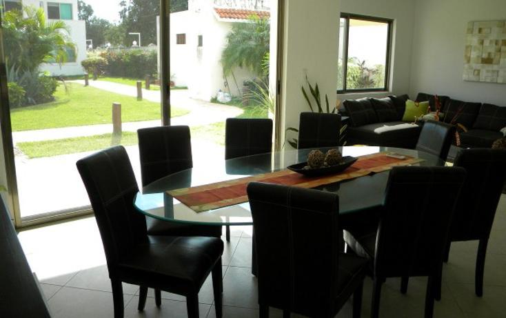 Foto de casa en venta en  , alfredo v bonfil, benito juárez, quintana roo, 1269207 No. 04
