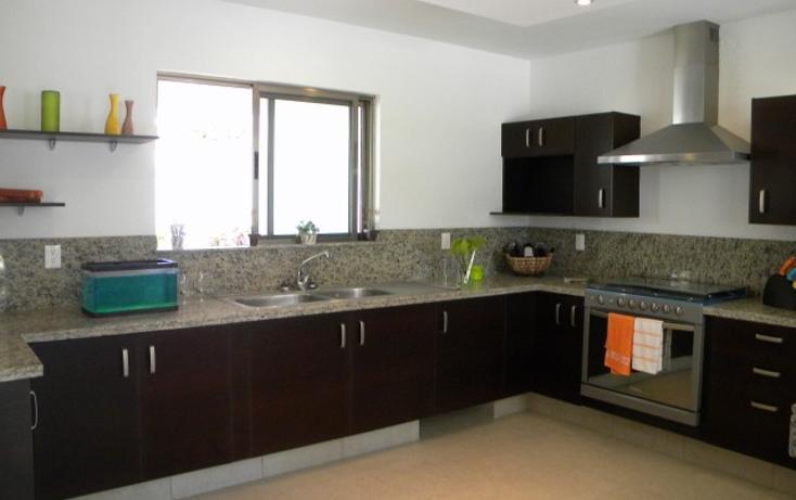 Foto de casa en venta en  , alfredo v bonfil, benito juárez, quintana roo, 1269207 No. 05
