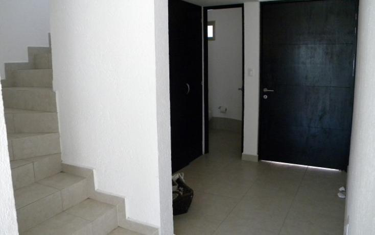 Foto de casa en venta en  , alfredo v bonfil, benito juárez, quintana roo, 1269207 No. 06
