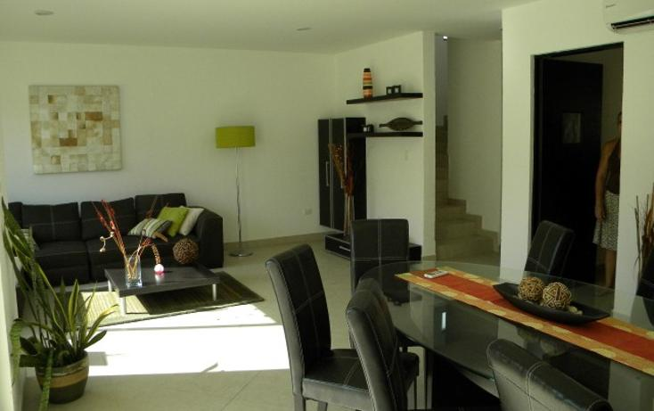 Foto de casa en venta en  , alfredo v bonfil, benito juárez, quintana roo, 1269207 No. 07