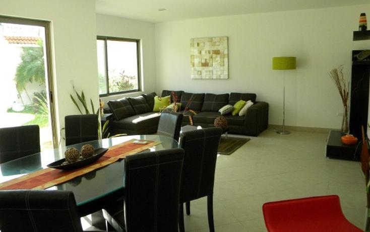 Foto de casa en venta en  , alfredo v bonfil, benito juárez, quintana roo, 1269207 No. 08