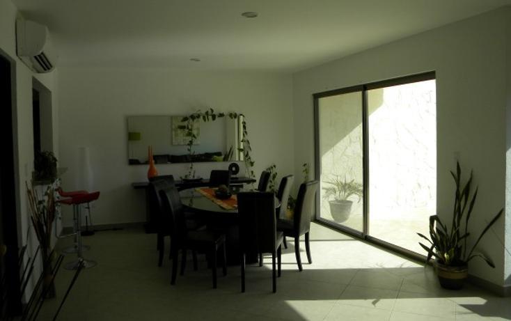 Foto de casa en venta en  , alfredo v bonfil, benito juárez, quintana roo, 1269207 No. 09