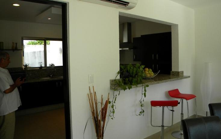 Foto de casa en venta en  , alfredo v bonfil, benito juárez, quintana roo, 1269207 No. 11