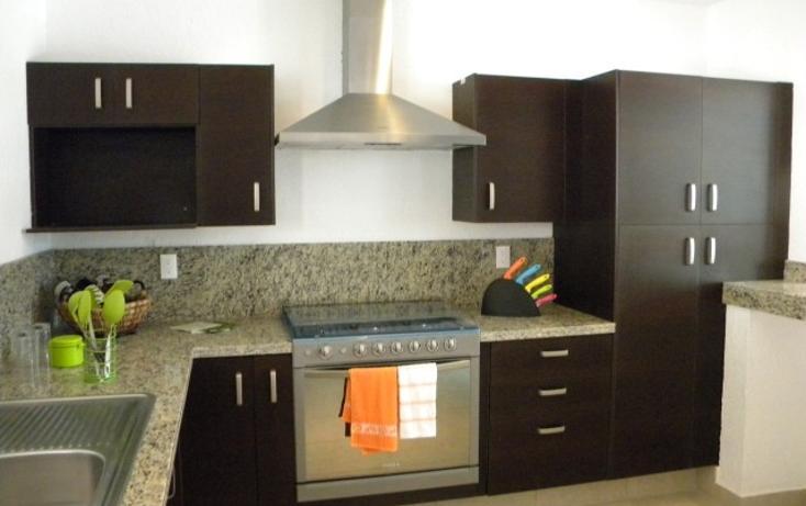Foto de casa en venta en  , alfredo v bonfil, benito juárez, quintana roo, 1269207 No. 13