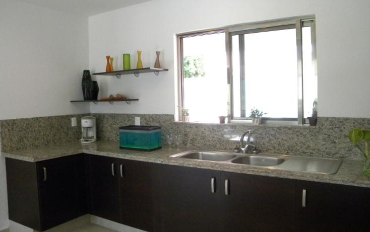 Foto de casa en venta en  , alfredo v bonfil, benito juárez, quintana roo, 1269207 No. 14