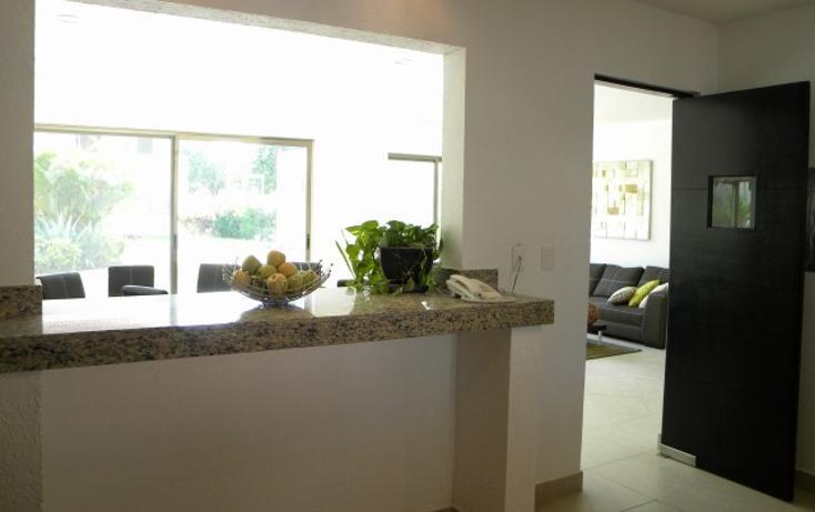 Foto de casa en venta en  , alfredo v bonfil, benito juárez, quintana roo, 1269207 No. 15