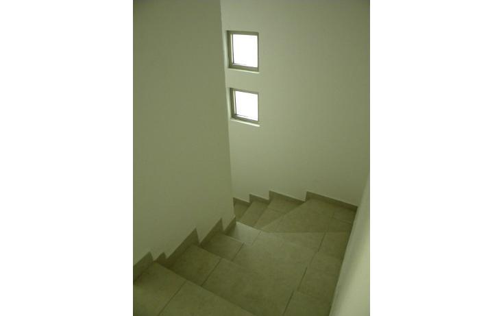 Foto de casa en venta en  , alfredo v bonfil, benito juárez, quintana roo, 1269207 No. 17