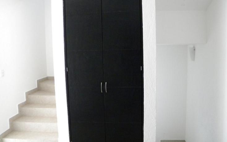 Foto de casa en venta en  , alfredo v bonfil, benito juárez, quintana roo, 1269207 No. 18