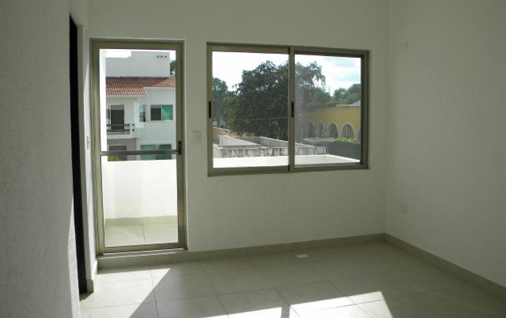 Foto de casa en venta en  , alfredo v bonfil, benito juárez, quintana roo, 1269207 No. 19