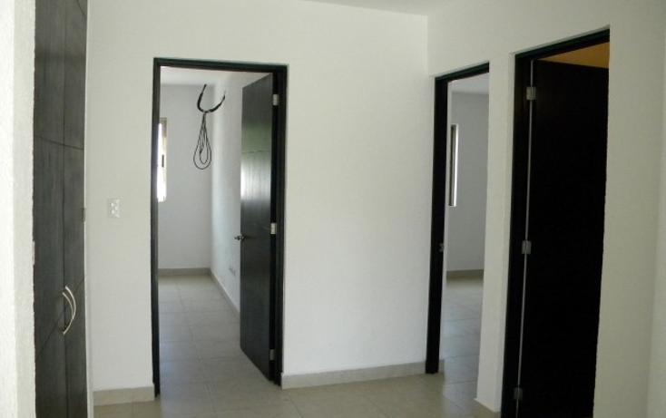 Foto de casa en venta en  , alfredo v bonfil, benito juárez, quintana roo, 1269207 No. 20