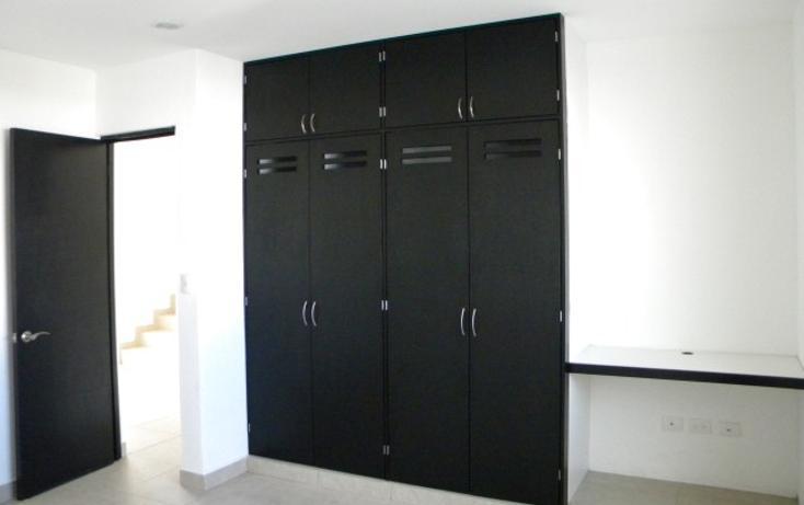 Foto de casa en venta en  , alfredo v bonfil, benito juárez, quintana roo, 1269207 No. 21