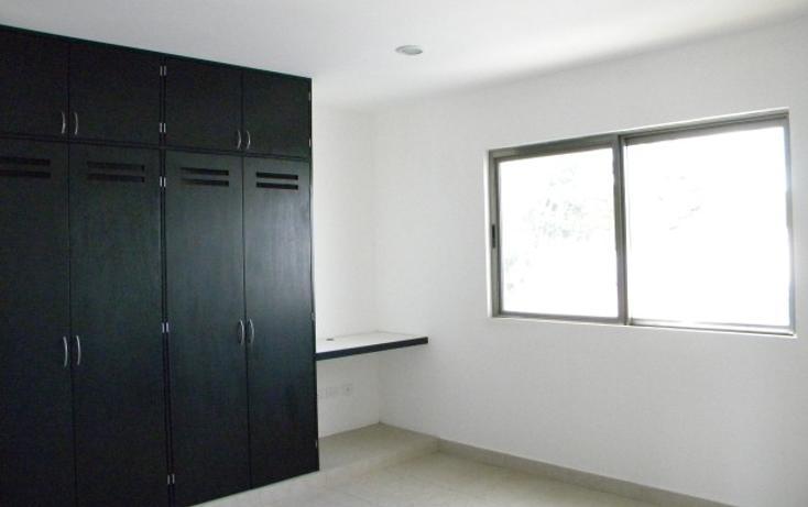 Foto de casa en venta en  , alfredo v bonfil, benito juárez, quintana roo, 1269207 No. 22