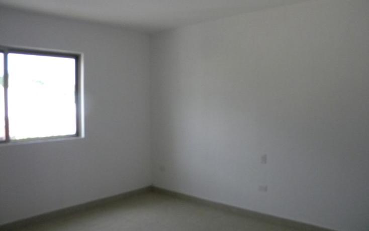 Foto de casa en venta en  , alfredo v bonfil, benito juárez, quintana roo, 1269207 No. 23