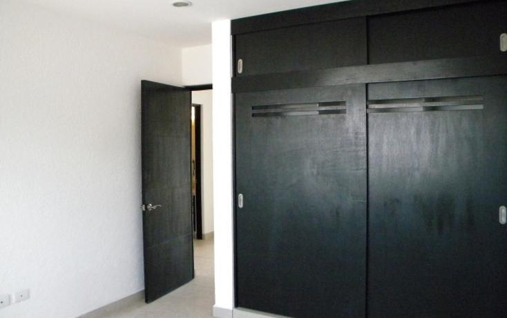 Foto de casa en venta en  , alfredo v bonfil, benito juárez, quintana roo, 1269207 No. 24
