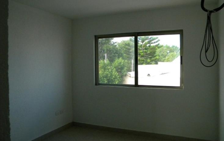 Foto de casa en venta en  , alfredo v bonfil, benito juárez, quintana roo, 1269207 No. 25