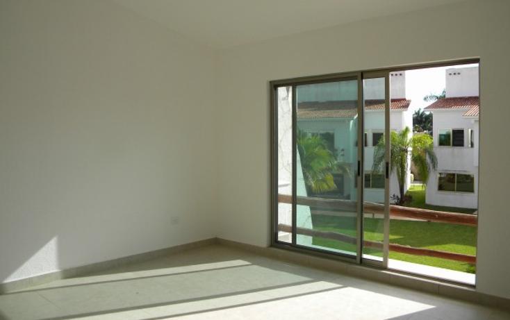 Foto de casa en venta en  , alfredo v bonfil, benito juárez, quintana roo, 1269207 No. 28