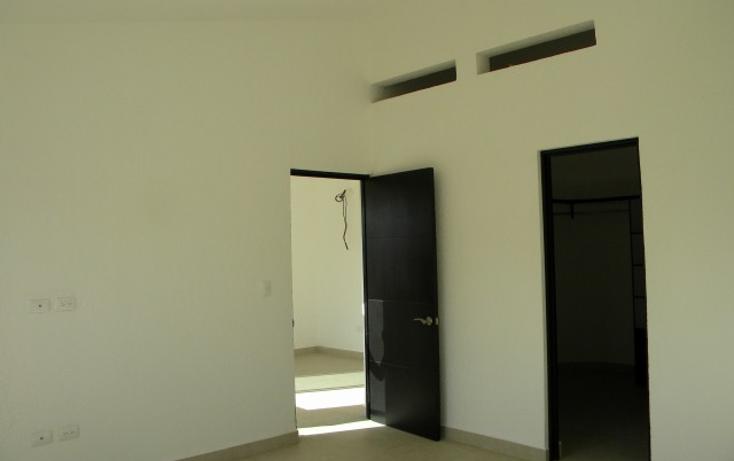 Foto de casa en venta en  , alfredo v bonfil, benito juárez, quintana roo, 1269207 No. 29