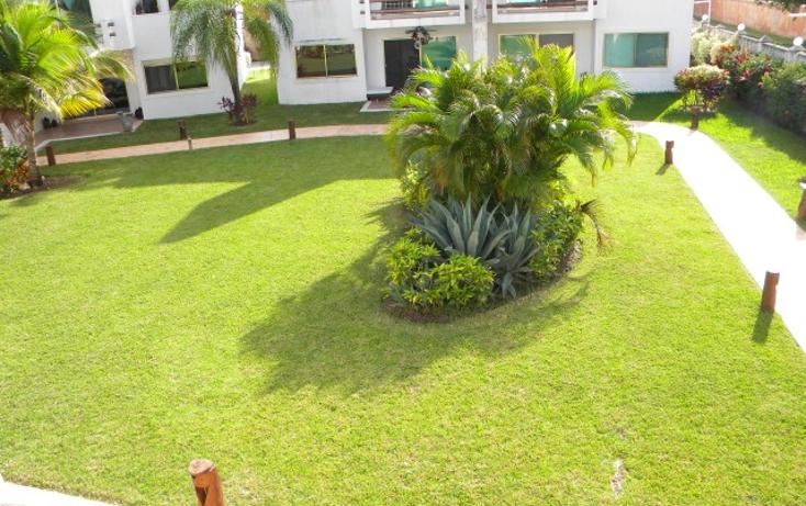 Foto de casa en venta en  , alfredo v bonfil, benito juárez, quintana roo, 1269207 No. 31