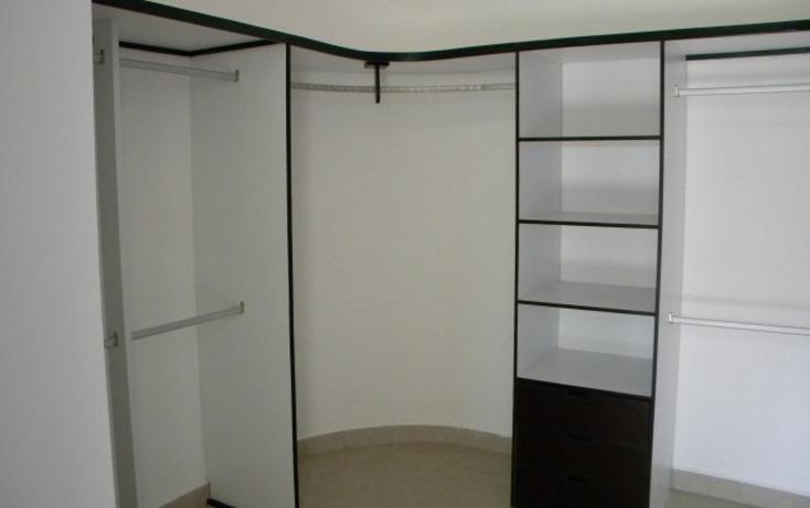 Foto de casa en venta en  , alfredo v bonfil, benito juárez, quintana roo, 1269207 No. 32