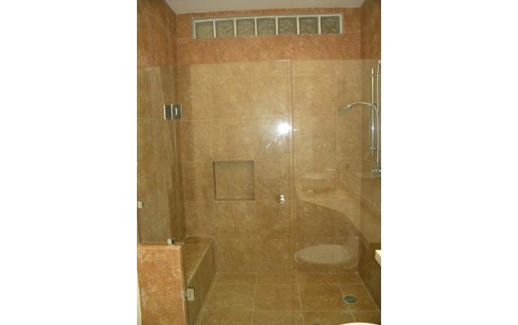 Foto de casa en venta en  , alfredo v bonfil, benito juárez, quintana roo, 1269207 No. 34