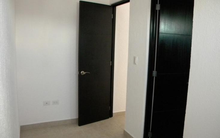 Foto de casa en venta en  , alfredo v bonfil, benito juárez, quintana roo, 1269207 No. 35