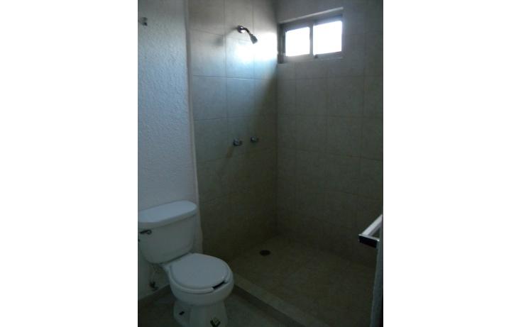 Foto de casa en venta en  , alfredo v bonfil, benito juárez, quintana roo, 1269207 No. 36