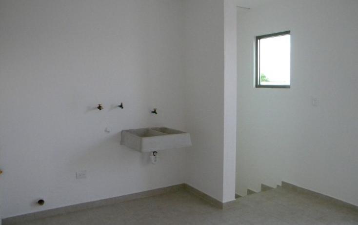Foto de casa en venta en  , alfredo v bonfil, benito juárez, quintana roo, 1269207 No. 37