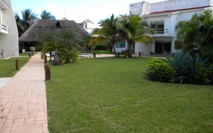 Foto de casa en venta en  , alfredo v bonfil, benito juárez, quintana roo, 1269207 No. 38