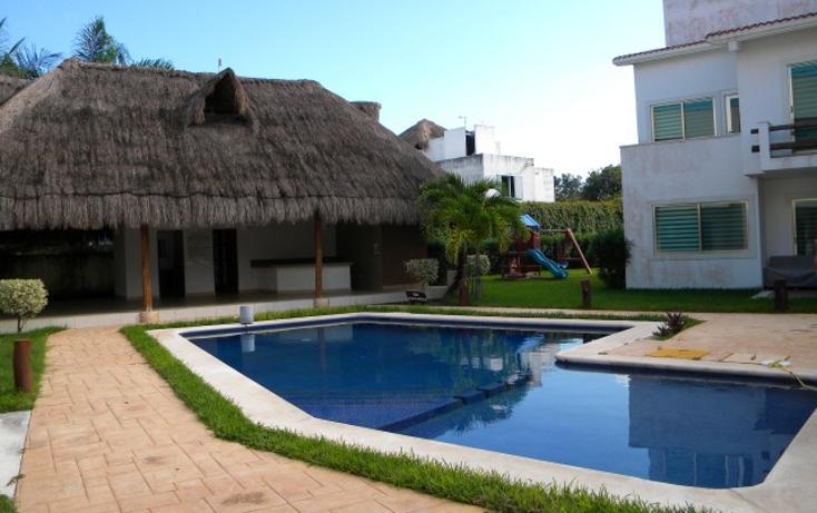 Foto de casa en venta en  , alfredo v bonfil, benito juárez, quintana roo, 1269207 No. 39