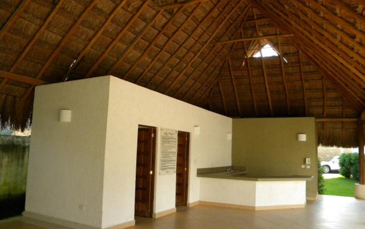 Foto de casa en venta en  , alfredo v bonfil, benito juárez, quintana roo, 1269207 No. 40