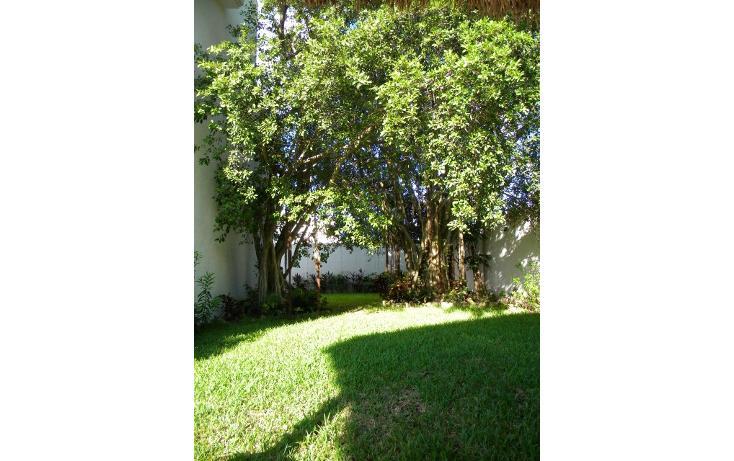Foto de casa en venta en  , alfredo v bonfil, benito juárez, quintana roo, 1269207 No. 41