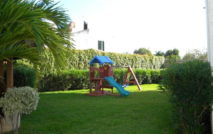 Foto de casa en venta en  , alfredo v bonfil, benito juárez, quintana roo, 1269207 No. 42