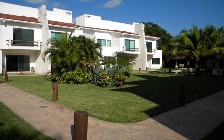 Foto de casa en venta en  , alfredo v bonfil, benito juárez, quintana roo, 1269207 No. 43