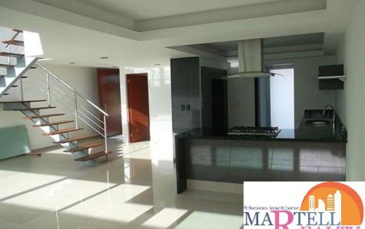 Foto de casa en condominio en venta en, alfredo v bonfil, benito juárez, quintana roo, 1269253 no 02