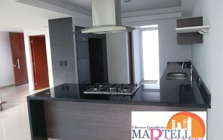 Foto de casa en condominio en venta en, alfredo v bonfil, benito juárez, quintana roo, 1269253 no 03