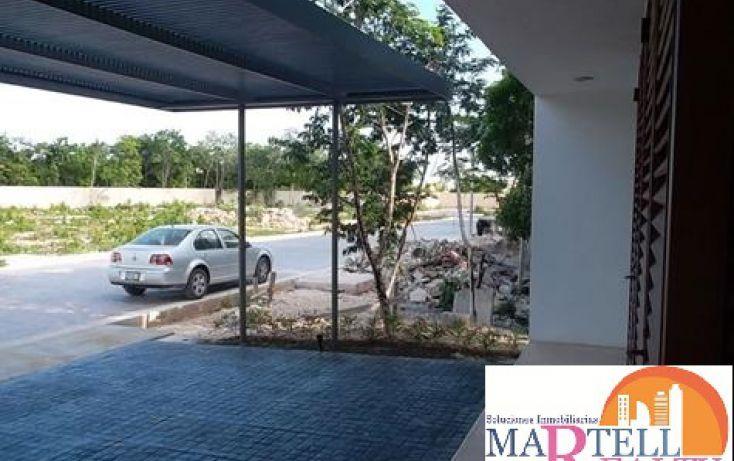 Foto de casa en condominio en venta en, alfredo v bonfil, benito juárez, quintana roo, 1269253 no 05