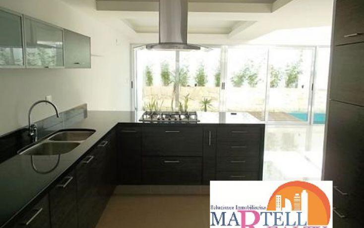 Foto de casa en condominio en venta en, alfredo v bonfil, benito juárez, quintana roo, 1269253 no 06
