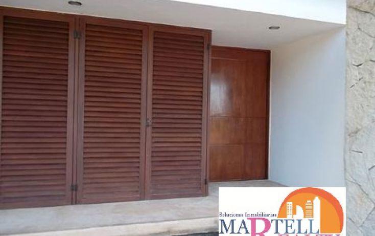Foto de casa en condominio en venta en, alfredo v bonfil, benito juárez, quintana roo, 1269253 no 10