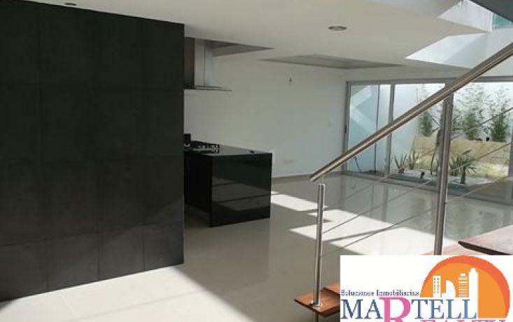 Foto de casa en condominio en venta en, alfredo v bonfil, benito juárez, quintana roo, 1269253 no 11