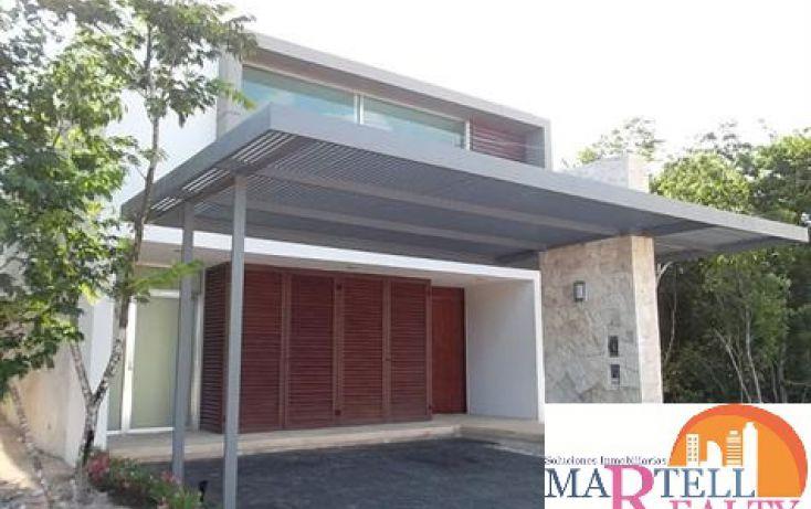 Foto de casa en condominio en venta en, alfredo v bonfil, benito juárez, quintana roo, 1269253 no 12