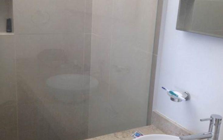 Foto de casa en condominio en venta en, alfredo v bonfil, benito juárez, quintana roo, 1269253 no 13