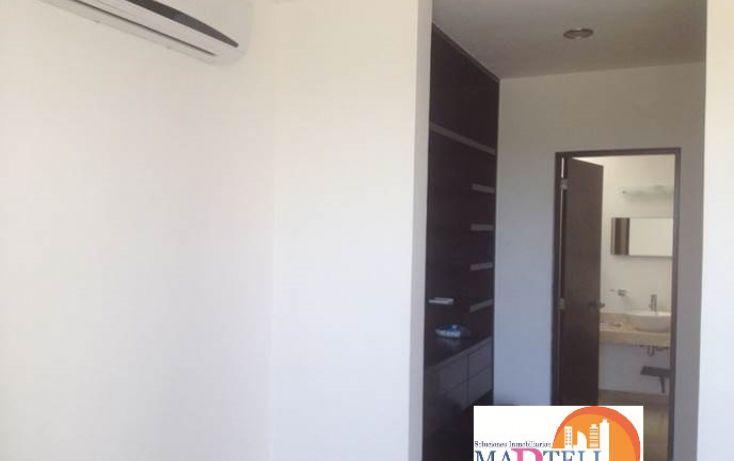 Foto de casa en condominio en venta en, alfredo v bonfil, benito juárez, quintana roo, 1269253 no 14