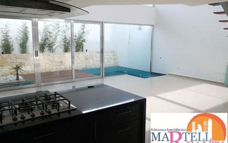 Foto de casa en condominio en venta en, alfredo v bonfil, benito juárez, quintana roo, 1269253 no 15