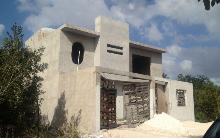 Foto de casa en venta en, alfredo v bonfil, benito juárez, quintana roo, 1281271 no 01